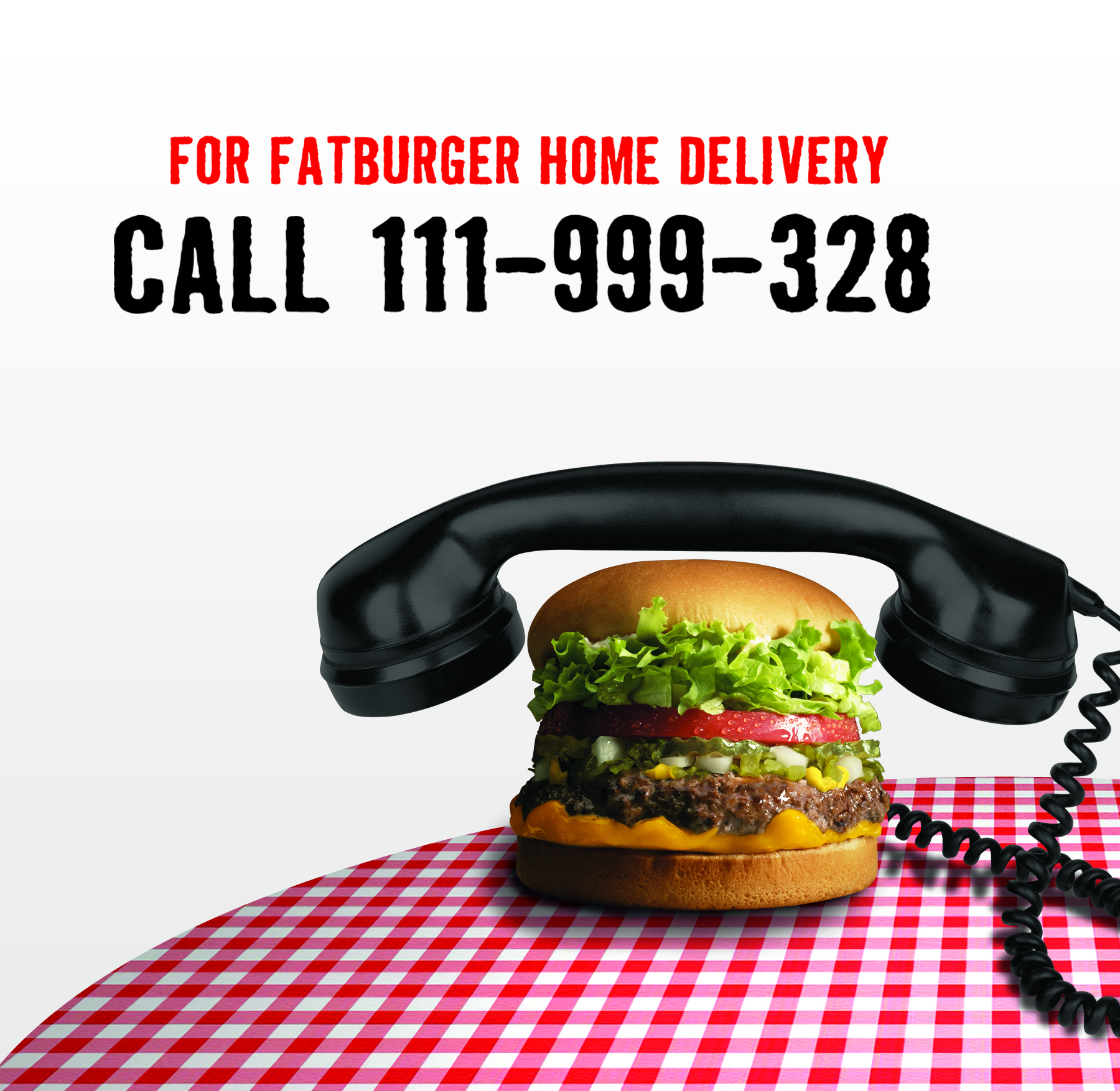 home food delivery service