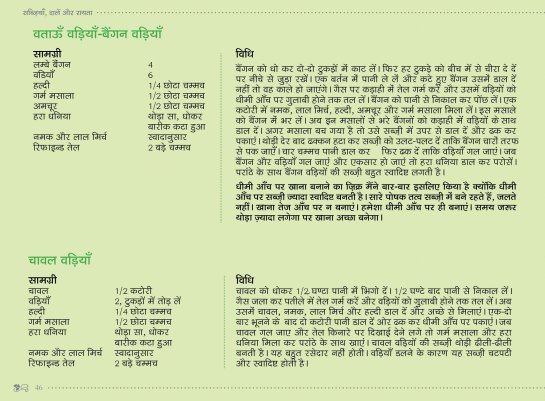 _Zaiqay Frontier Kay_ - Sample Recipes (6)
